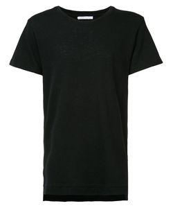 John Elliott   Mercer T-Shirt M