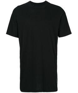 11 By Boris Bidjan Saberi | Printed Back T-Shirt