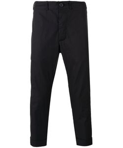 Casey Casey | Slouch Trousers Size Large