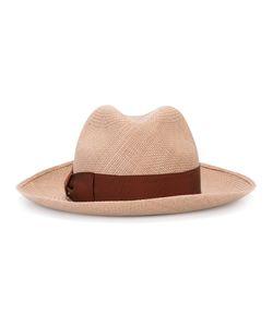 Borsalino | Trilby Hat 56