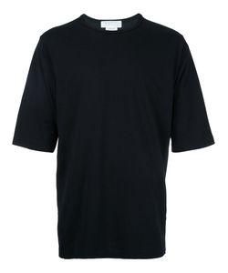 Ganryu Comme Des Garcons | Short Sleeve T-Shirt