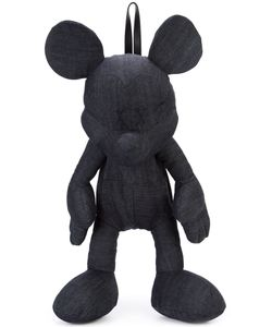 Christopher Raeburn | X Disney Mickey Mouse Backpack