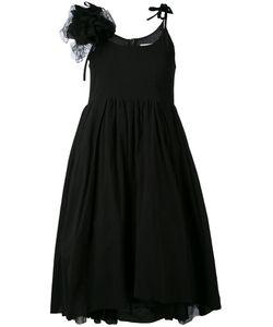 Aleksandr Manamïs | Layered Tulle Dress