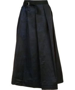 Y's   Pleated Skirt Size 1