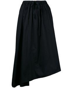Astraet | Asymmetric Skirt 1