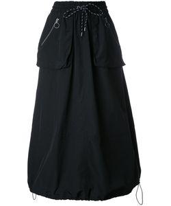 G.V.G.V. | G.V.G.V. Utility Skirt Size