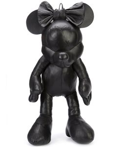 Christopher Raeburn | X Disney Minnie Mouse Backpack