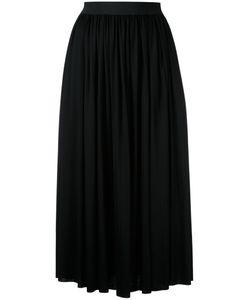 Astraet | Pleated Skirt 1 Cupro