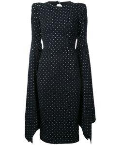 Alex Perry | Abbie Dress Size