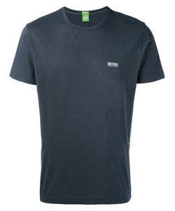 Boss Hugo Boss | Plain T-Shirt