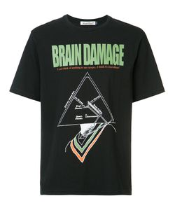 Undercover | Brain Damage Print T-Shirt