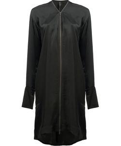 Ilaria Nistri | Zip Up Dress 42