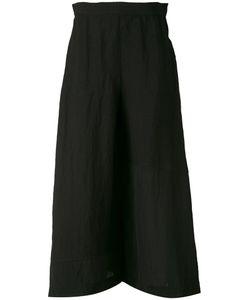 Loewe | Full Midi Skirt 36