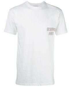 Han Kj0benhavn | Casual T-Shirt M