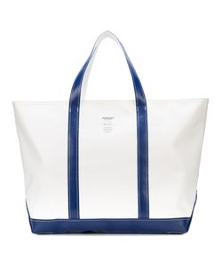 Undercover | Logo Tote Bag One