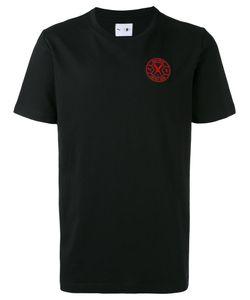 Puma | Chest Patch T-Shirt L