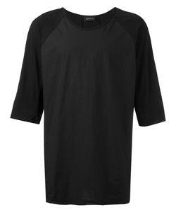 Andrea Ya'aqov | Classic T-Shirt Size Medium