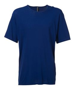 Attachment | Plain T-Shirt 4