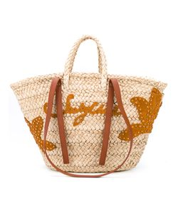 See by Chloé   Holiday Tote