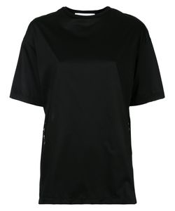 Le Ciel Bleu | Corset T-Shirt