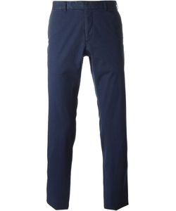 Fashion Clinic   Stretch Classic Trousers