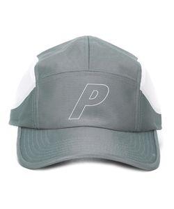 Palace   Logo Cap