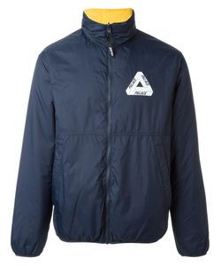 Palace | Reversible Jacket