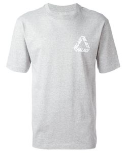 Palace | Printed T-Shirt