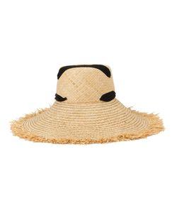 Lola Hats | Alpargatas Hat
