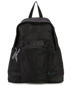 Haus | X Golden Goose Deluxe Brand Backpack