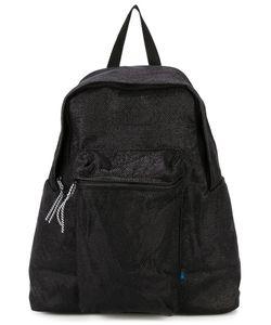 Haus | X Golden Goose Deluxe Brand Backpack