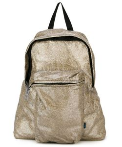 Haus | Glitter Backpack