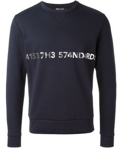 Haus | Jason Sweatshirt