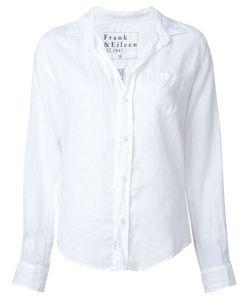 Frank & Eileen | Chest Pocket Shirt