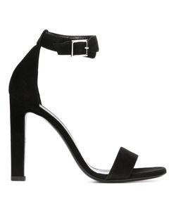 Saint Laurent   Grace Sandals 36