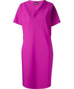 Fernanda Yamamoto | Short Sleeves Dress