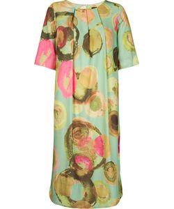 Fernanda Yamamoto | Printed Loosefit Dress