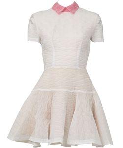Alex Perry | Brie Dress