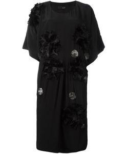 Avelon | Dominate Embellished Dress