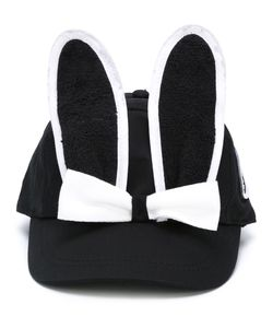 Bernstock Speirs | Bunny Ears Cap
