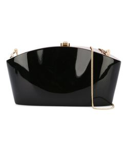Rocio | New Twiggy Snap Closure Clutch