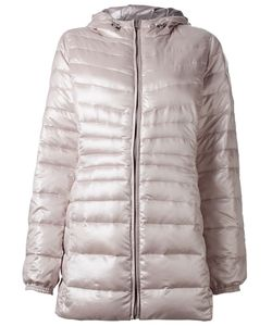 Manzoni 24 | Padded Jacket