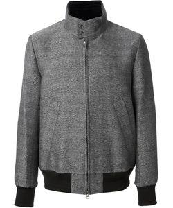 Mihara Yasuhiro | Herringbone Jacket