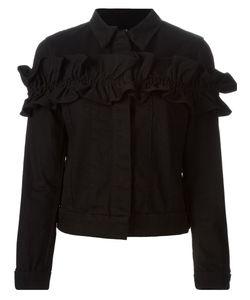 Simone Rocha X J Brand | Campbell Jacket