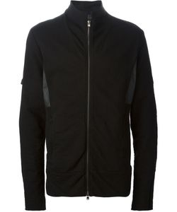 Lost And Found   Zipped Jacket