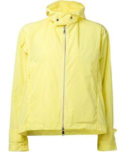 Lareida   Hooded Waterproof Jacket