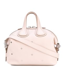 Givenchy | Small Nightingale Tote Women Calf Leather/Metal Other