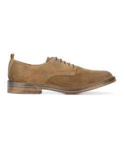 Buttero   Derby Shoes Size 43