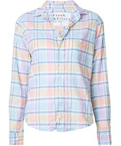 Frank & Eileen | Plaid Shirt