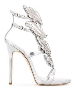 Giuseppe Zanotti Design | Cruel Sandals 40
